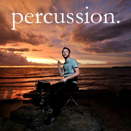 Funny percussion quotes quotesgram - Percussion Quotes Quotesgram