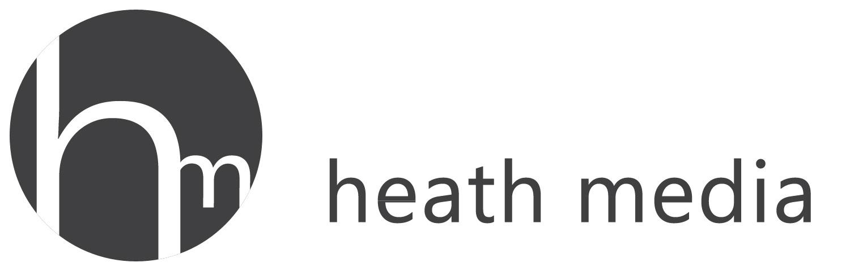 Heath Media